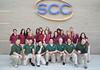 graduating class 2011 009