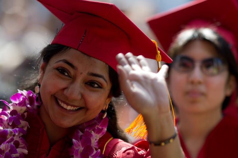 "<a href=""http://www.facebook.com/photographybymahesh"">http://www.facebook.com/photographybymahesh</a>"