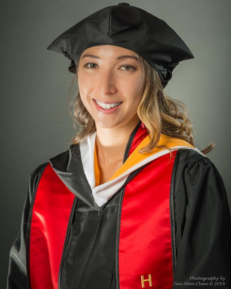 Graduation 2015-396
