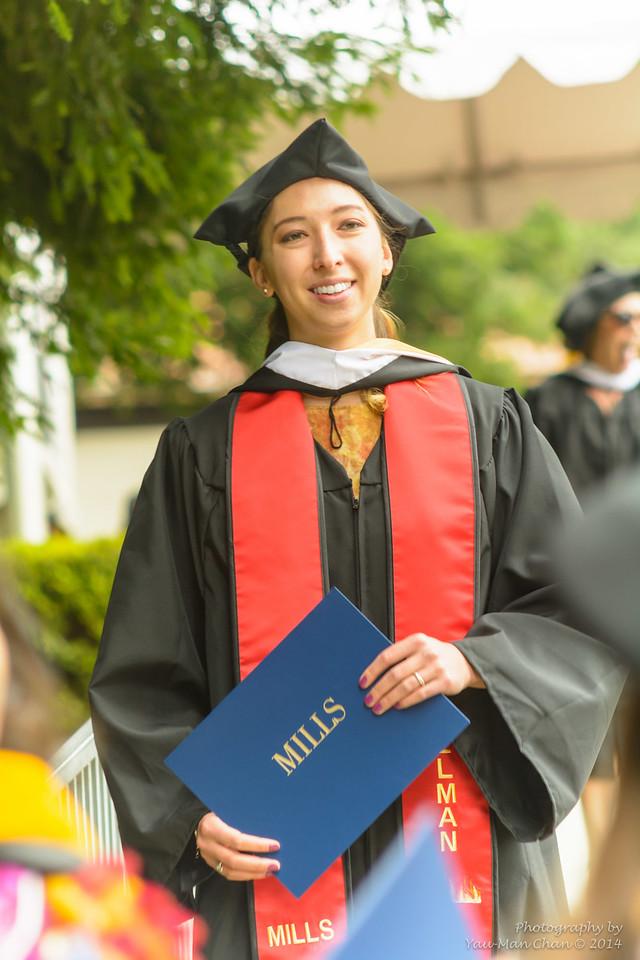 Graduation 2015-9598