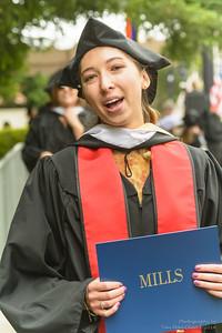 Graduation 2015-9601