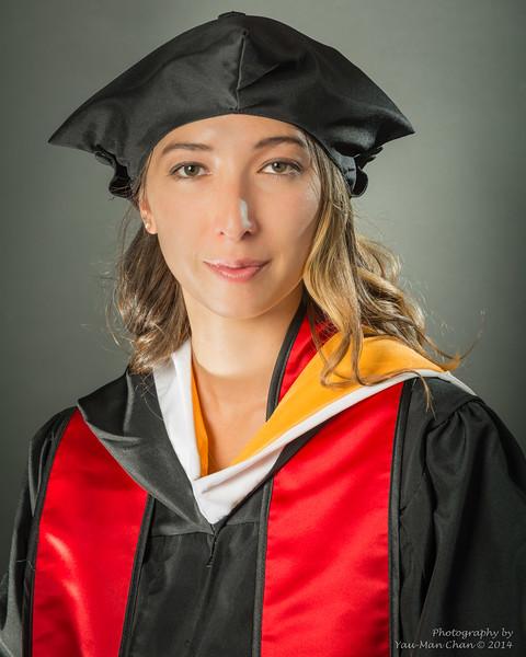 Graduation 2015-401