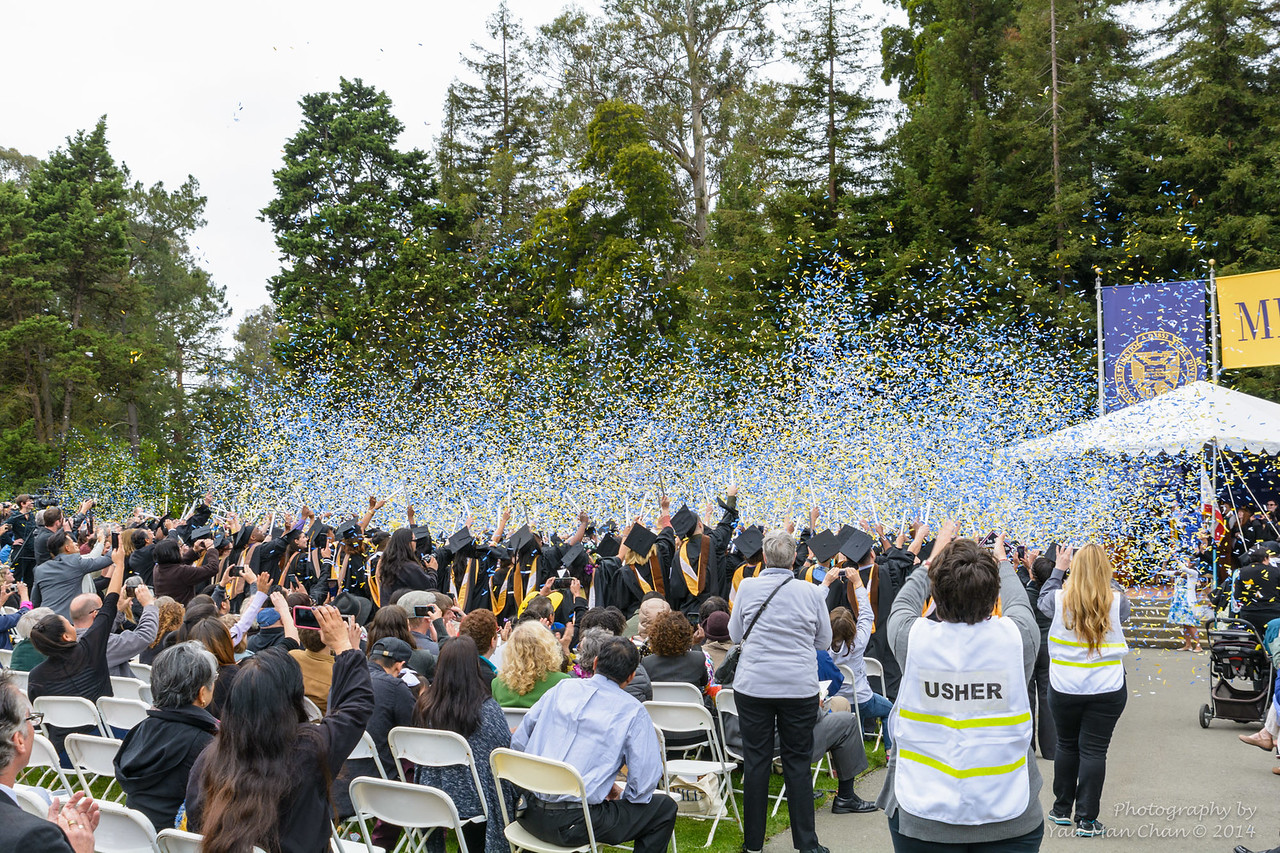 Graduation 2015-9627