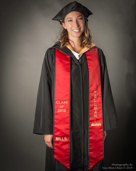 Graduation 2015-423