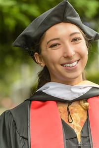 Graduation 2015-9600