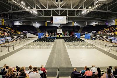 SCC_Graduation_2019-5539