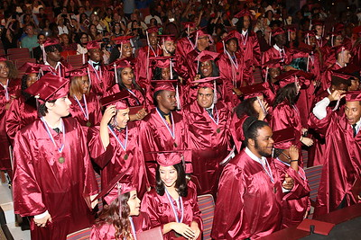 Graduation!... 5/30/18