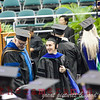 IMG_8515-Corrina Luna Graduation-Stan Sheriff Center-UH Mānoa-Hawaii-May 2017
