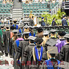 H08A9278-Corrina Luna Graduation-Stan Sheriff Center-UH Mānoa-Hawaii-May 2017