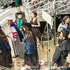 H08A9274-Corrina Luna Graduation-Stan Sheriff Center-UH Mānoa-Hawaii-May 2017