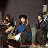 H08A9268-Corrina Luna Graduation-Stan Sheriff Center-UH Mānoa-Hawaii-May 2017