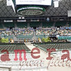 H08A9250-Corrina Luna Graduation-Stan Sheriff Center-UH Mānoa-Hawaii-May 2017-Pano