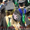 IMG_8536-Corrina Luna Graduation-Stan Sheriff Center-UH Mānoa-Hawaii-May 2017