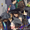 IMG_8493-Corrina Luna Graduation-Stan Sheriff Center-UH Mānoa-Hawaii-May 2017
