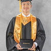 H08A1281-Hawaii Baptist Academy 2018 High School graduation commencement ceremony-Blaisdell Center-Oahu-June 2018-2