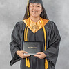 H08A1277-Hawaii Baptist Academy 2018 High School graduation commencement ceremony-Blaisdell Center-Oahu-June 2018-2