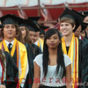 IMG_6785-Matthew Baker-Radford High School graduation-Aloha Stadium-Oahu-Hawaii-May 2012-Edit-2