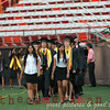 IMG_6785-Matthew Baker-Radford High School graduation-Aloha Stadium-Oahu-Hawaii-May 2012-Edit