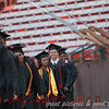 IMG_6796-Matthew Baker-Radford High School graduation-Aloha Stadium-Oahu-Hawaii-May 2012
