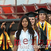 IMG_6785-Matthew Baker-Radford High School graduation-Aloha Stadium-Oahu-Hawaii-May 2012-Edit-3