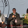 IMG_6765-Matthew Baker-Radford High School graduation-Aloha Stadium-Oahu-Hawaii-May 2012
