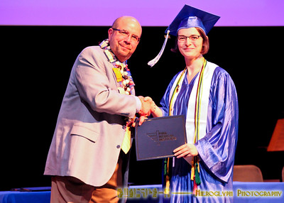 PIMA Medical Institute - Graduation 2018
