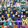 IMG_8623-Corrina Luna Graduation-Stan Sheriff Center-UH Mānoa-Hawaii-May 2017