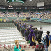H08A9280-Corrina Luna Graduation-Stan Sheriff Center-UH Mānoa-Hawaii-May 2017