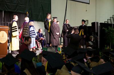 Graduation~11