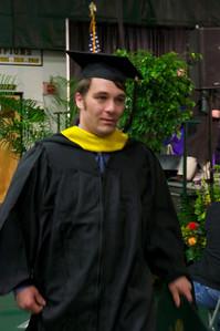 Graduation~19