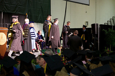 Graduation~10