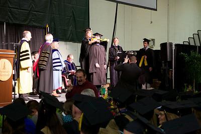 Graduation~12
