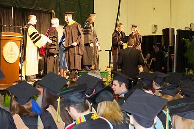 Graduation~7