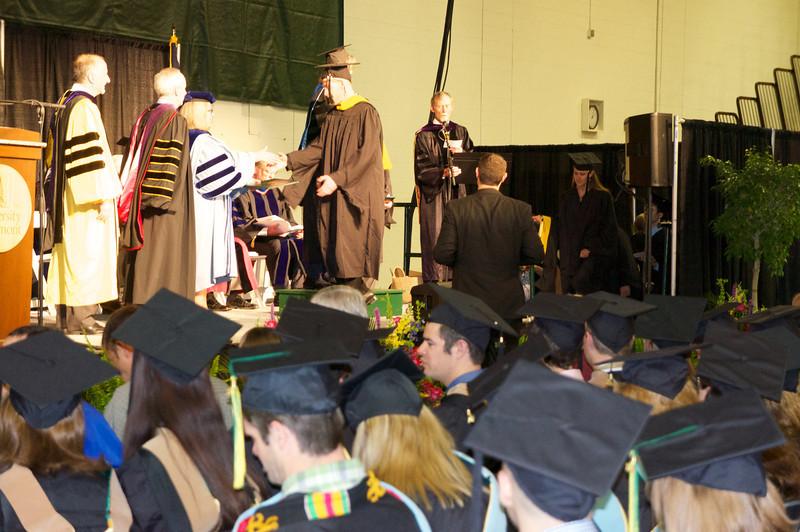 Graduation~6