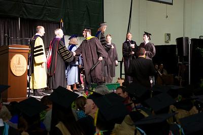 Graduation~14