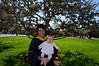 Graduation~22