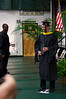 Graduation~17