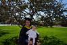 Graduation~21