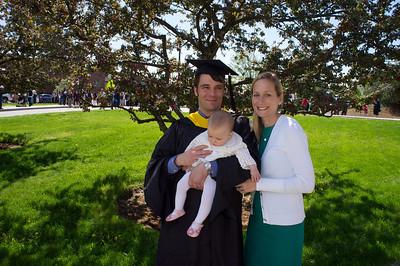 Graduation~24