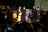 Graduation~16