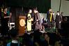 Graduation~15