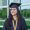 Graduation Outcomes