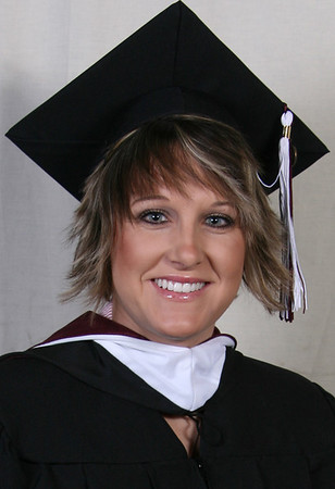 Graduation Spring 2011