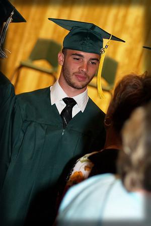 Graduation (discount expires 6/8)