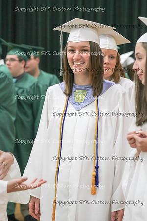 WBHS Graduation 2016-24