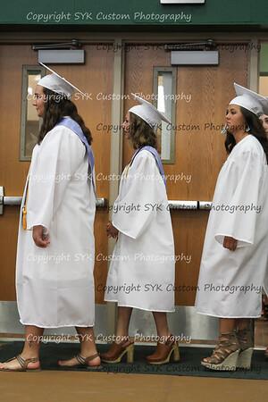 WBHS Graduation 2016-62