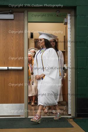 WBHS Graduation 2016-45
