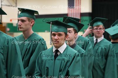 WBHS Graduation 2016-39