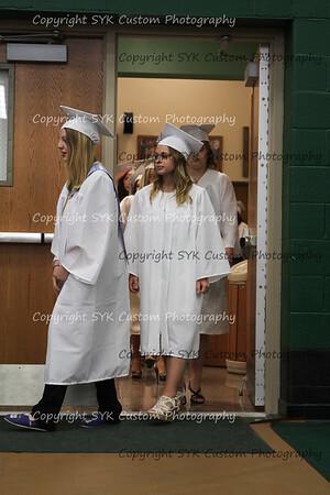 WBHS Graduation 2016-54