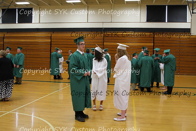 WBHS Graduation 2016-5